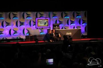 Star Wars Celebration Anaheim 2015 Day Two-96