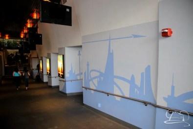 Tomorrowland Preview at Disneyland-6