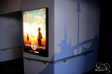 Tomorrowland Preview at Disneyland-7