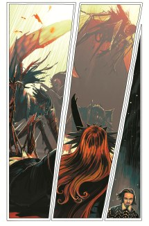1602_Witch_Hunter_Angela_1_Preview_2