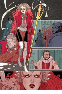 1602_Witch_Hunter_Angela_1_Preview_5