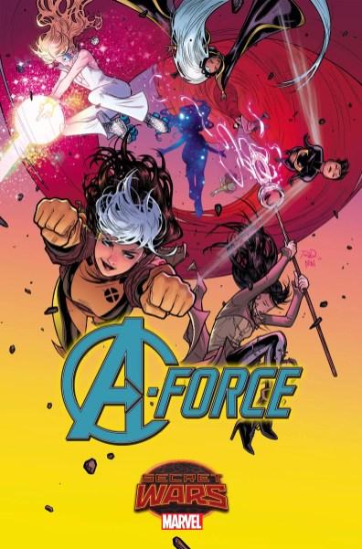 A-Force_1_Dauterman_Variant