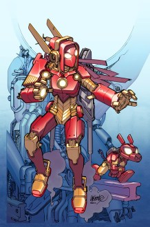 Armor_Wars_1_Iron_Gwen_Variant