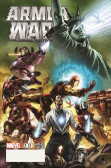 Armor_Wars_1_Pugh_Variant