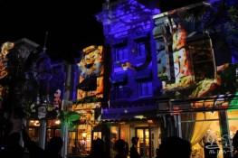 Disneyland 60th Anniversary Celebration Disneyland Forever-4