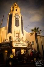 Disneyland 60th Anniversary Celebration World of Color - Celebrate-12