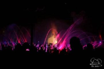 Disneyland 60th Anniversary Celebration World of Color - Celebrate-123