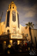 Disneyland 60th Anniversary Celebration World of Color - Celebrate-13