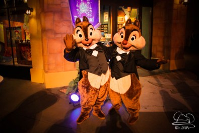 Disneyland 60th Anniversary Celebration World of Color - Celebrate-24