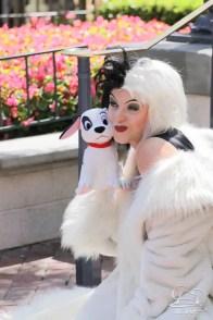 Disneyland April 26, 2015-11