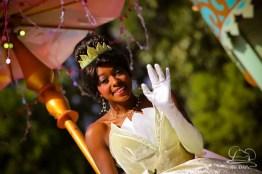 Disneyland April 26, 2015-113