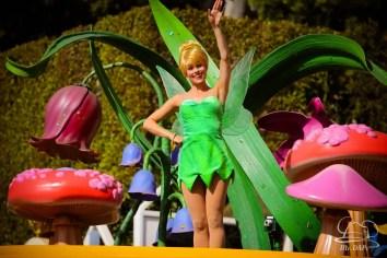 Disneyland April 26, 2015-115