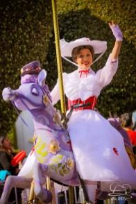 Disneyland April 26, 2015-119