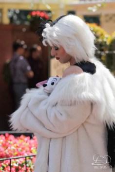 Disneyland April 26, 2015-12