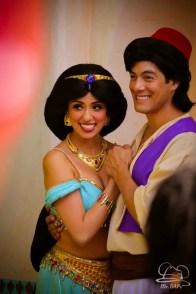 Disneyland April 26, 2015-121