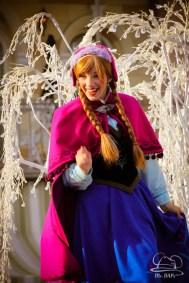 Disneyland April 26, 2015-126