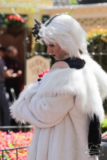 Disneyland April 26, 2015-13