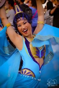 Disneyland April 26, 2015-135