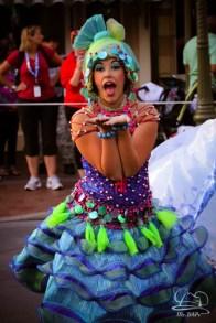 Disneyland April 26, 2015-148
