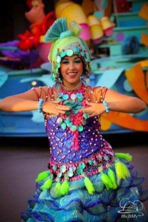 Disneyland April 26, 2015-149