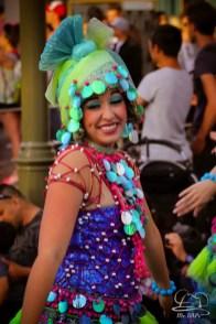 Disneyland April 26, 2015-155