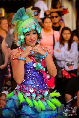 Disneyland April 26, 2015-163