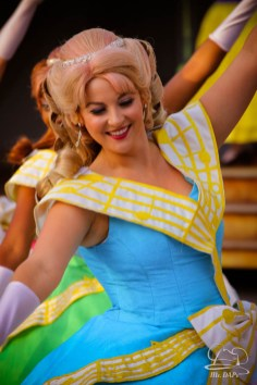 Disneyland April 26, 2015-171