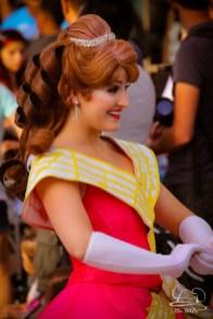 Disneyland April 26, 2015-172