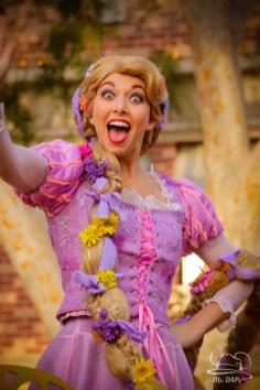 Disneyland April 26, 2015-178