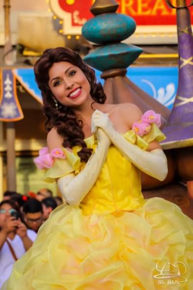 Disneyland April 26, 2015-184