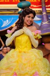 Disneyland April 26, 2015-185