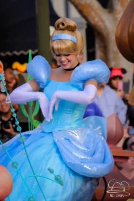 Disneyland April 26, 2015-191