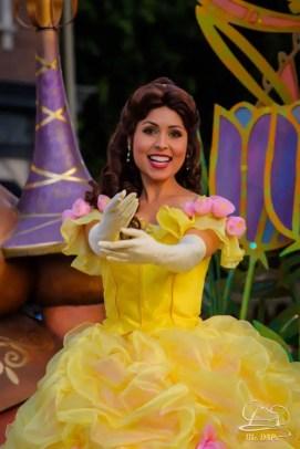 Disneyland April 26, 2015-192