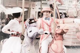 Disneyland April 26, 2015-203