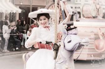 Disneyland April 26, 2015-205