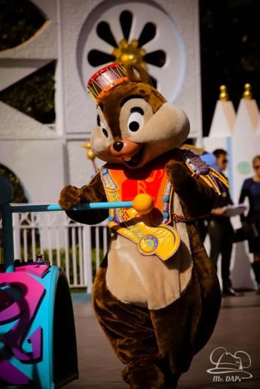 Disneyland April 26, 2015-25