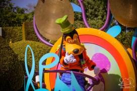 Disneyland April 26, 2015-26