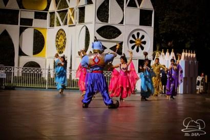 Disneyland April 26, 2015-27