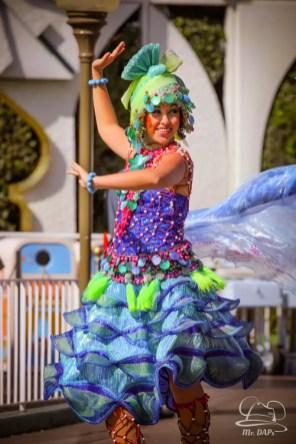 Disneyland April 26, 2015-35