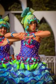 Disneyland April 26, 2015-38