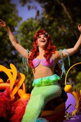 Disneyland April 26, 2015-58