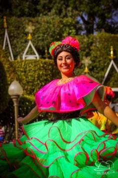 Disneyland April 26, 2015-66