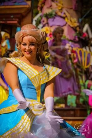 Disneyland April 26, 2015-69