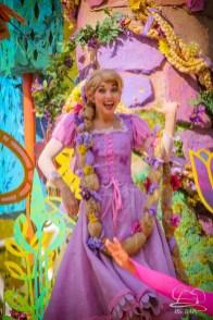 Disneyland April 26, 2015-71