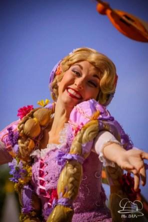 Disneyland April 26, 2015-79