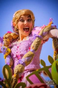 Disneyland April 26, 2015-81