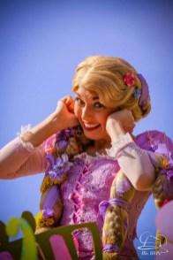 Disneyland April 26, 2015-85