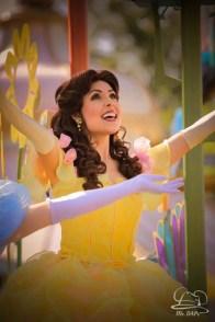 Disneyland April 26, 2015-96