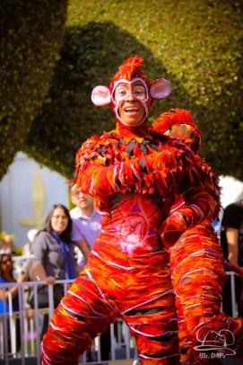 Disneyland April 26, 2015-98