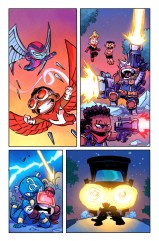 Giant_Size_Little_Marvel_AvX_1_Preview_3